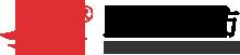 浙江永汇消防科技有限公司